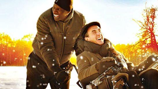 5 filmes que ganharam refilmagens em diversos países