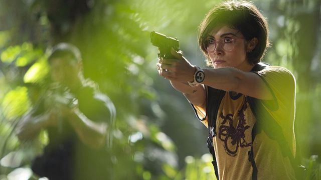 Jurassic World: Reino Ameaçado cortou cena que revela homossexualidade de personagem