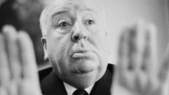 Hitchcock - Bastidores do Suspense: Mostra propõe imersão nos principais filmes do diretor
