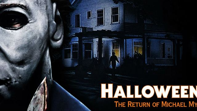 Halloween terá labirinto temático em evento de terror nos parques da Universal