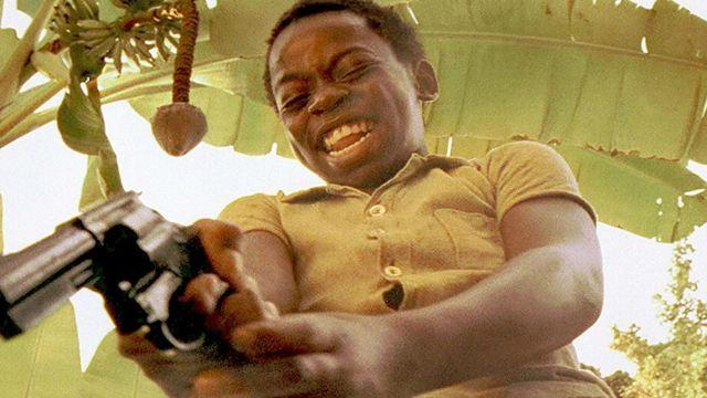 Cidade de Deus está entre os 100 melhores filmes estrangeiros de todos os tempos