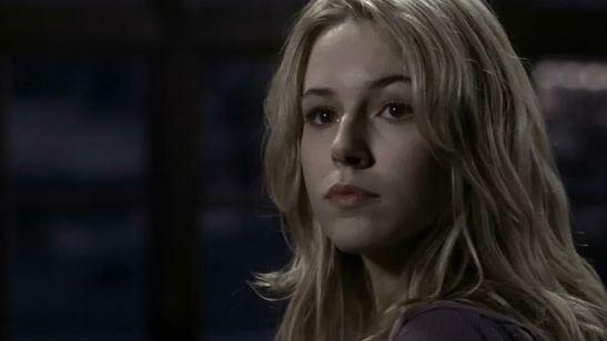 Atriz de Supernatural vai estrelar reboot de Nova Iorque Contra o Crime