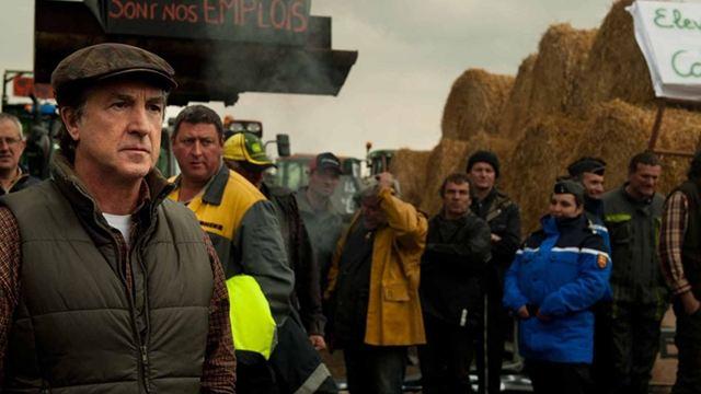 Normandia Nua: Novo filme de Philippe Le Guay ganha cartaz nacional (Exclusivo)