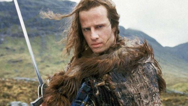 Highlander: Reboot pode virar série de TV