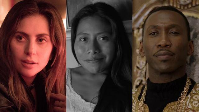 Oscar 2019: Confira as apostas do AdoroCinema