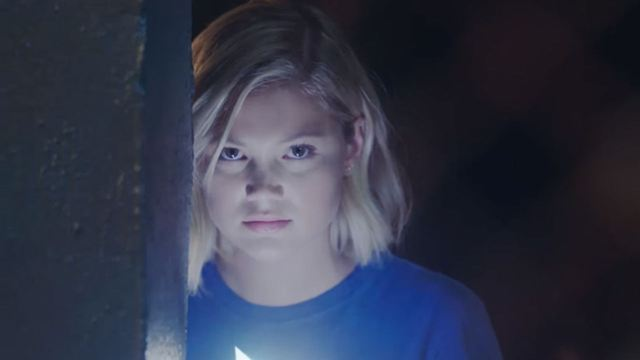 Cloak & Dagger: Trailer da 2ª temporada apresenta vigilante Mayhem