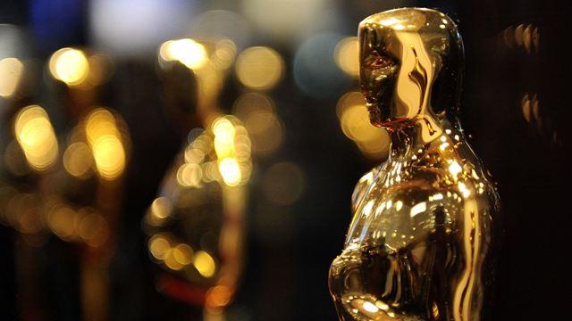 Oscar 2021: Entenda como os vencedores são escolhidos