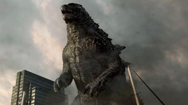 Dicas do Dia: Godzilla e Jack - O Caçador de Gigantes são os destaques de hoje