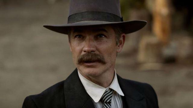 Deadwood: Novo trailer do filme destaca as rivalidades do Velho Oeste