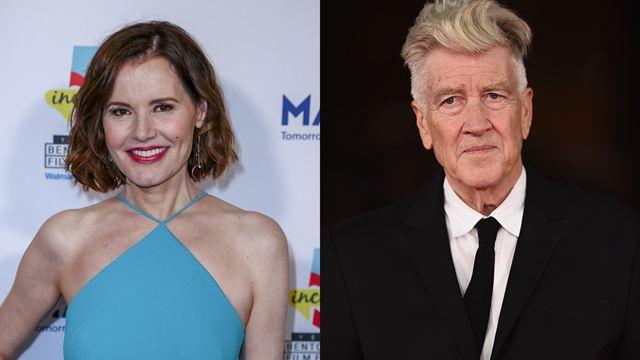 Oscar 2020: Geena Davis e David Lynch receberão estatuetas honorárias