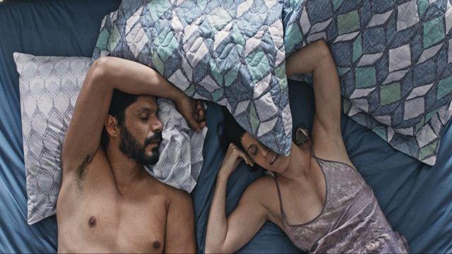 Marés: Fotógrafo luta contra o alcoolismo em trailer (Exclusivo)