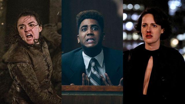 Emmy 2019: Confira as apostas do AdoroCinema