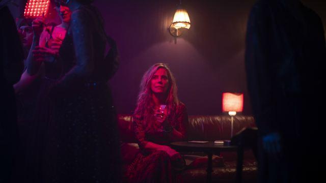 A Vida Secreta dos Casais: Bruna Lombardi afirma que série levanta temas que colaboram para uma transformação social (Entrevista exclusiva)