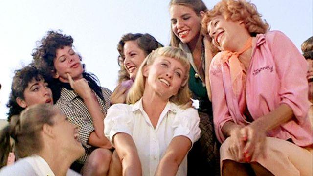 Grease vai ganhar spin-off em formato de série de TV