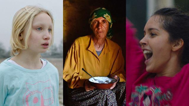 Mostra SP 2019: 7 filmes dirigidos por mulheres se destacam na programação