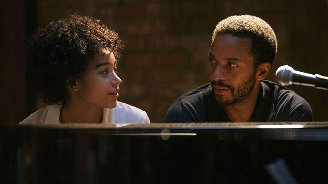 The Eddy: Netflix revela primeiras imagens da série musical de Damien Chazelle