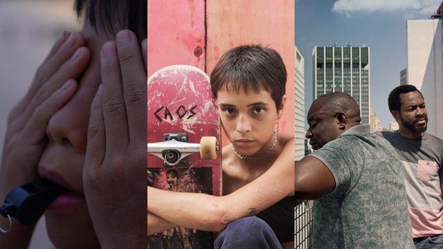 Festival de Berlim 2020: Três filmes brasileiros são selecionados