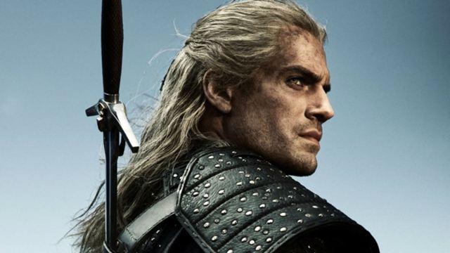 The Witcher: Showrunner revela que está trabalhando na 2ª temporada