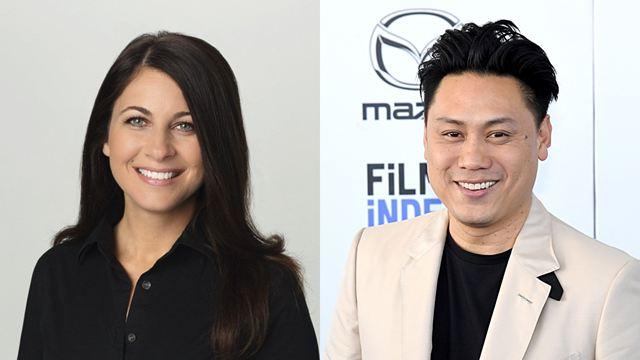 Showrunner de Criminal Minds e diretor de Podres de Ricos se unem para produzir novo drama médico