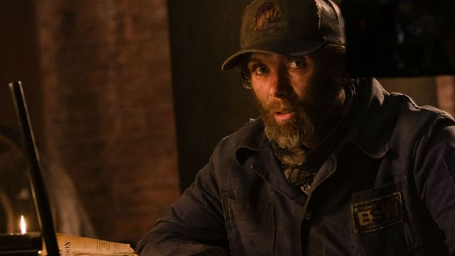 Um Lugar Silencioso 2: Video revela personagem de Cillian Murphy no terror de John Krasinski