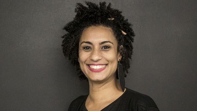 Marielle: Série da Globo vai contratar diretores e roteiristas negros após polêmica