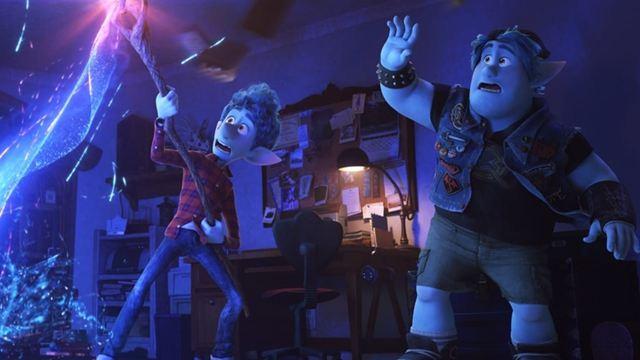 Disney antecipa lançamento da versão digital de Dois Irmãos - Uma Jornada Fantástica