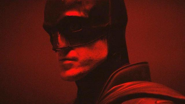 The Batman: Lançamento do filme de Robert Pattinson é adiado