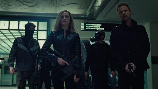 Crítica: Westworld aposta em cenas de ação e simplifica enredo em sua 3ª temporada