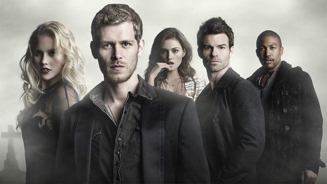 The Originals: Por onde anda o elenco?