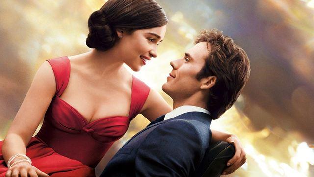 Melhores filmes de romance para conferir nas plataformas de streaming