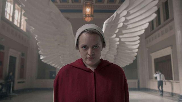 The Handmaid's Tale: Assista ao trailer da 4ª temporada
