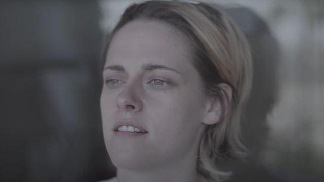 Feito em Casa: Netflix lança uma coleção de curtas criados durante a quarentena