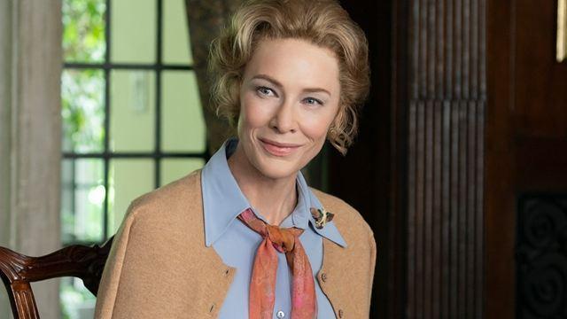 Mrs. America: Série de Cate Blanchett retrata lados opostos durante o movimento feminista (Primeiras Impressões)