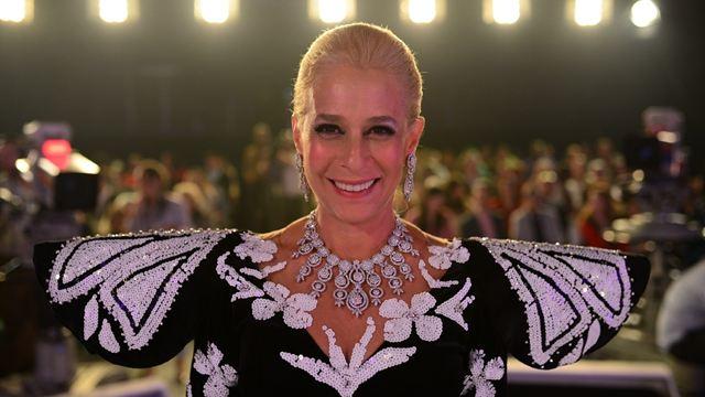 Emmy Internacional 2020: Andrea Beltrão, Ninguém Tá Olhando e programa de Gugu estão entre os indicados