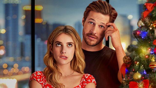 Amor com Data Marcada: Crítica do filme da Netflix