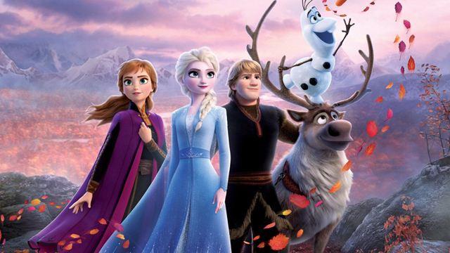 Disney+: Tudo o que você precisa saber sobre o serviço de streaming da Disney