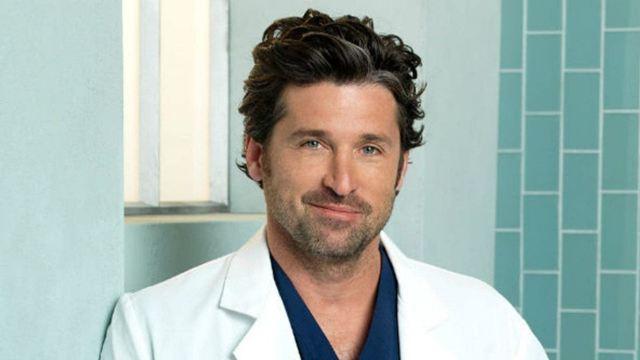Grey's Anatomy: Quantas vezes Derek vai aparecer na 17ª temporada?
