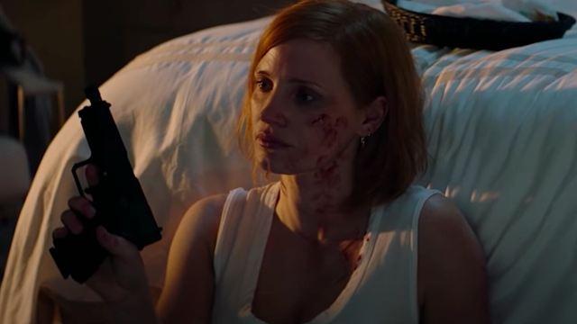 Com Ava no top da Netflix, confira outros filmes de ação estrelados por mulheres poderosas