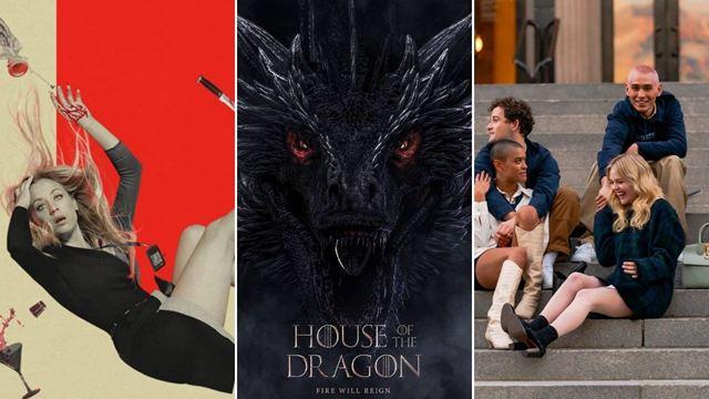 HBO Max chega em junho no Brasil! Confira todos os filmes e séries originais do streaming
