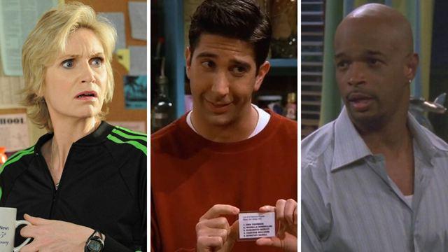 10 personagens de séries que seriam cancelados pela internet