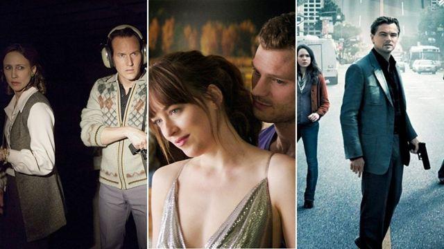 Netflix vai perder quase 80 filmes e séries INCRÍVEIS em março; descubra quais são