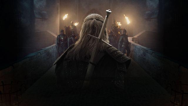 The Witcher: Quais são as novas caras da 2ª temporada da série na Netflix?