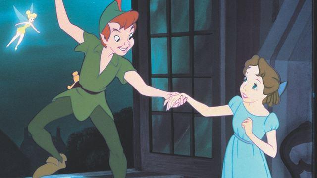 Peter Pan & Wendy: Quem estrela o novo filme da Disney?