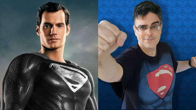 Snyder Cut de Liga da Justiça: Quem são as vozes da versão dublada do filme da DC?