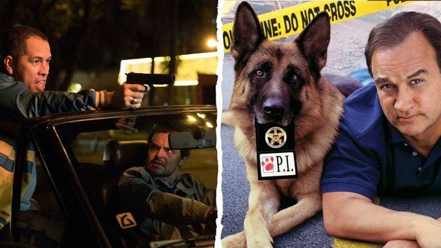 Cabras da Peste e outros filmes com duplas improváveis para assistir na Netflix