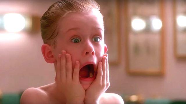 Esqueceram de Mim, O Grinch e outros filmes de Natal tão incríveis que você pode ver em qualquer dia do ano