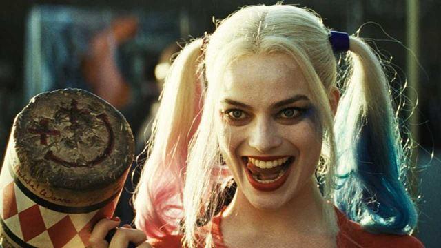 O Esquadrão Suicida: Qual é o novo crime de Arlequina mostrado no trailer do filme da DC?