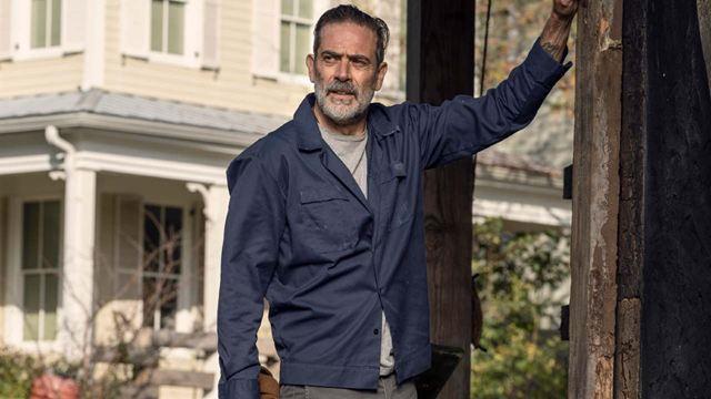 The Walking Dead: O que esperar da 11ª temporada da série?
