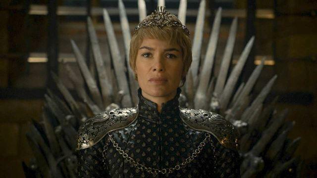 10 anos de Game of Thrones: Os 10 melhores episódios da série, segundo o AdoroCinema
