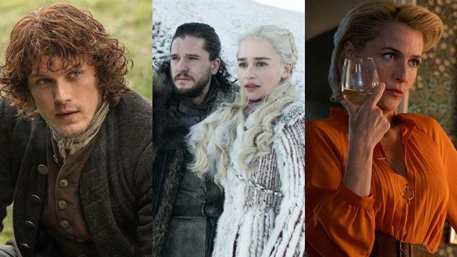 Game of Thrones: 10 personagens que quase foram interpretados por outros atores